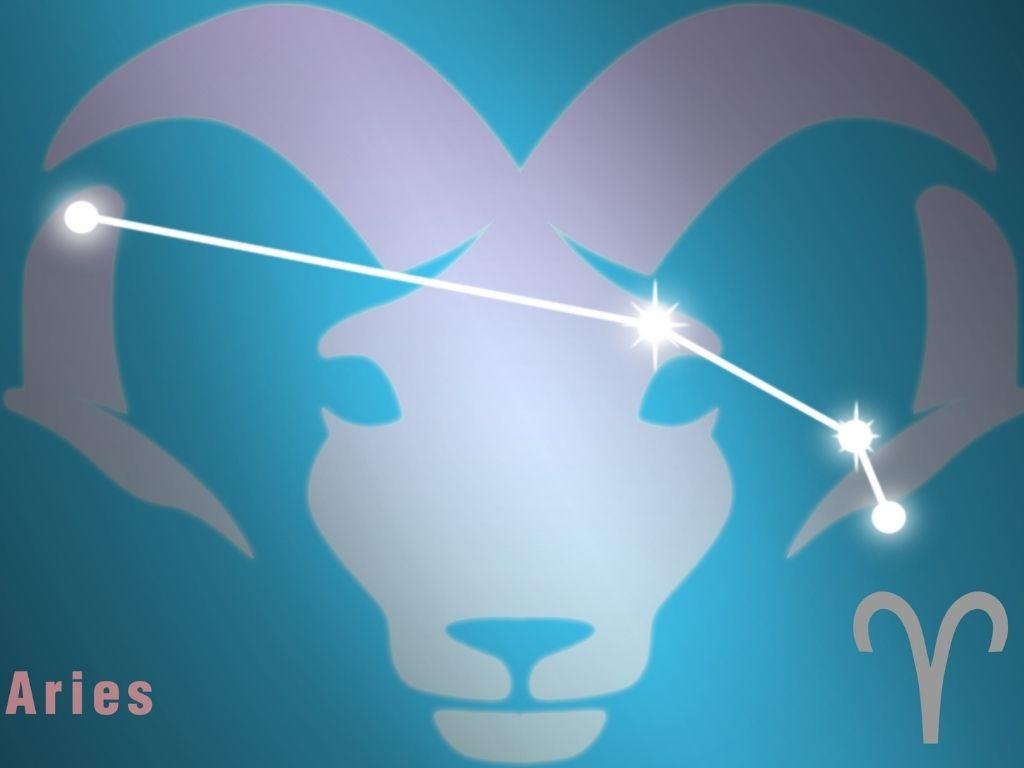 Ariete segno zodiacale oroscopo tema natale