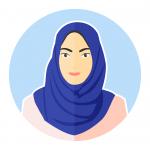 avatar, female, girl