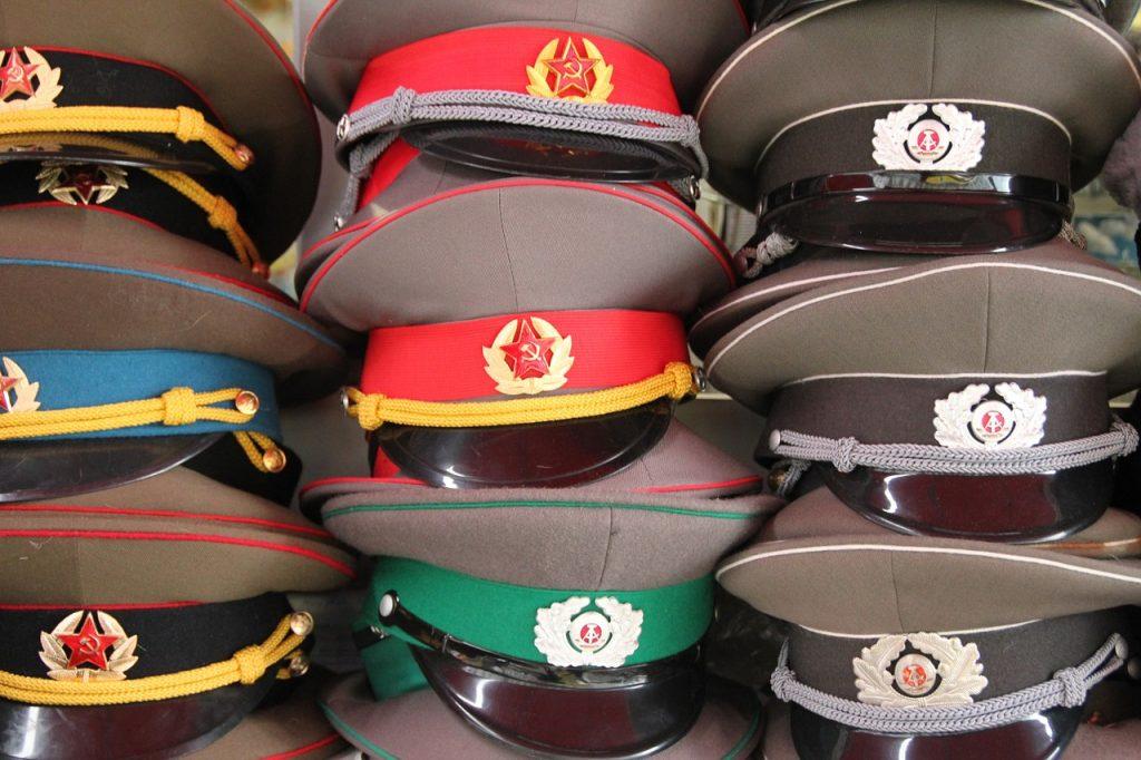 ussr, military, soviet union