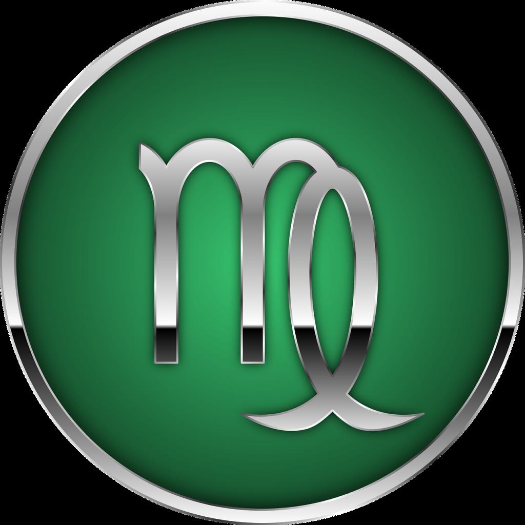 virgo, astrology, sign