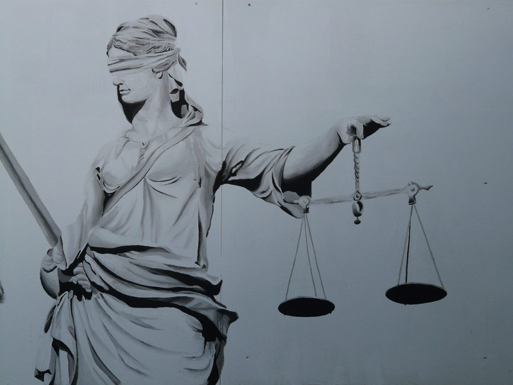 justice, judgmental justitia, justitia