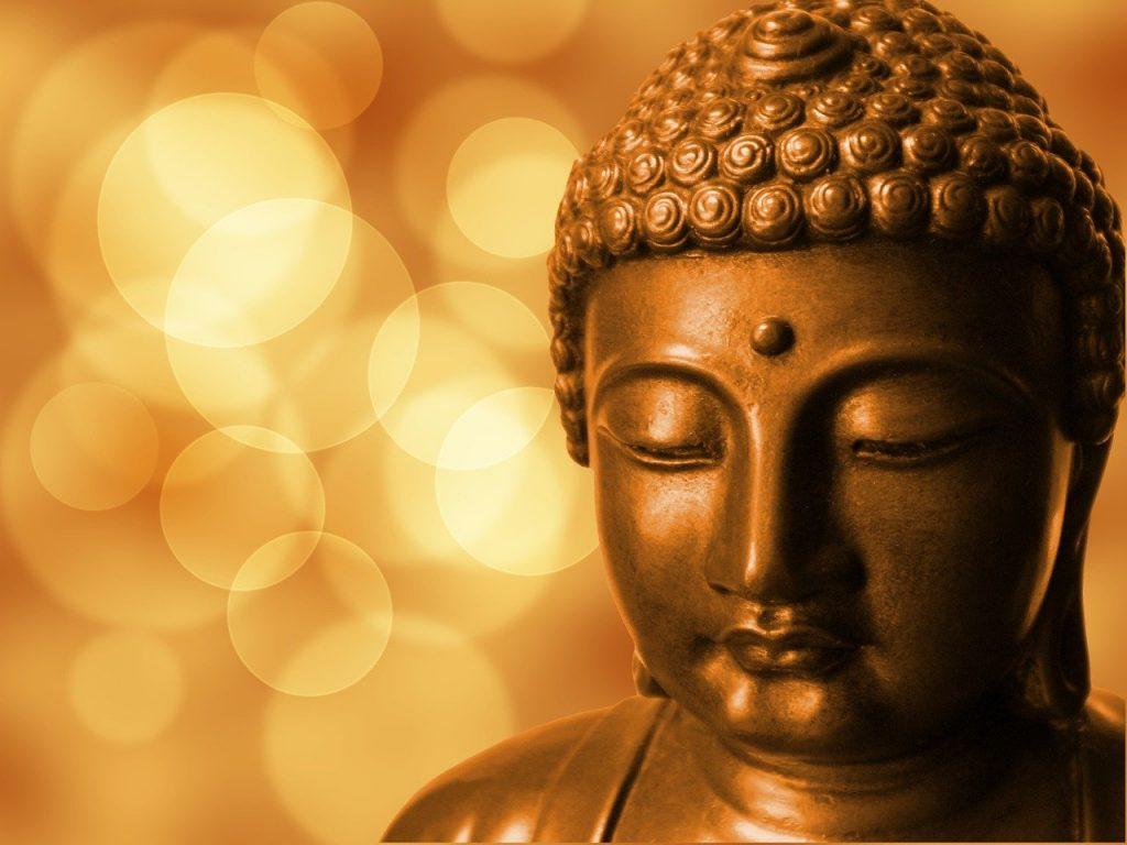 meditation, relaxation, calm