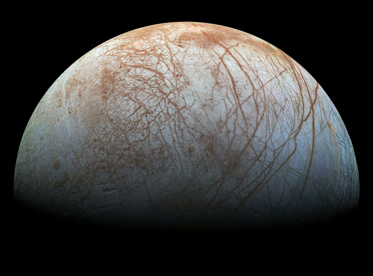 la luna nel segno del sagittario, lettura del tema natale astrologia e astrosofia
