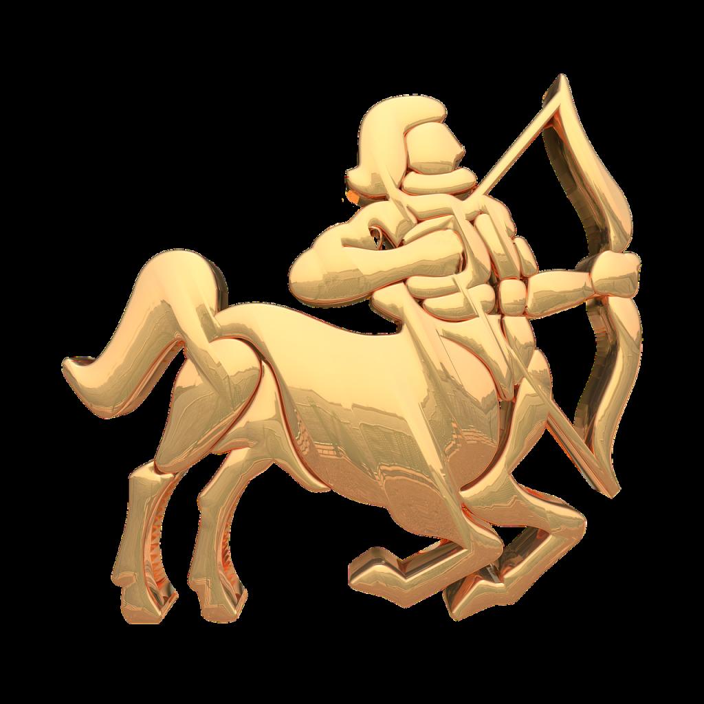 segno zodiacale del sagittario, il carattere del sagittario e le sue caratteristiche
