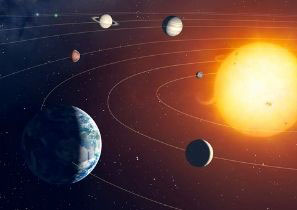 Tema-natale-pianeti-2