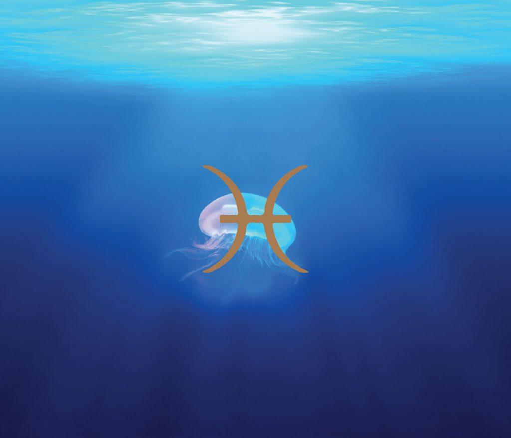 Pesci febbraio marzo segni zodiacale
